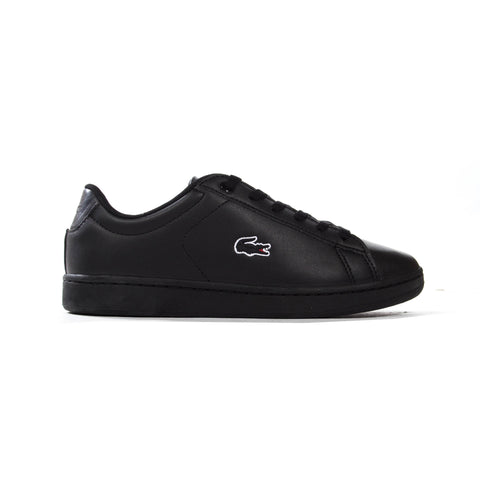 Lacoste Carnaby Evo Junior Trainer