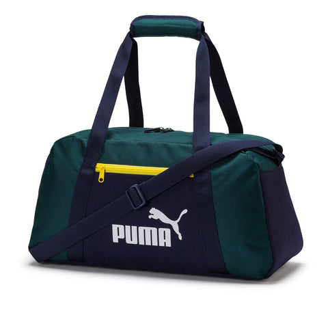 Puma Phase Sports Holdall