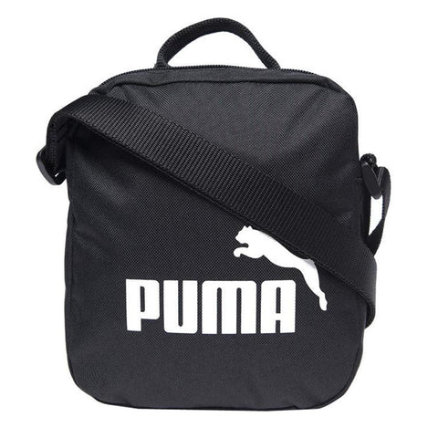 Puma No.1 Logo Portable Bag