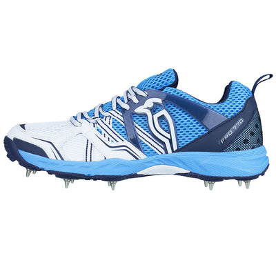 Kookaburra Pro 770 Mens Cricket Shoe