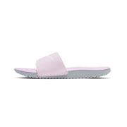 Nike Kawa Kids Girls Slide
