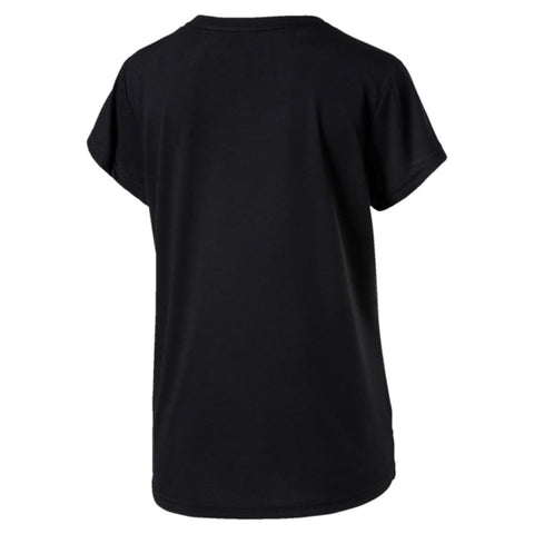 Puma Urban Sports Logo T-Shirt