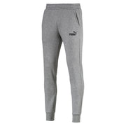 Puma Essentials Logo Mens Sweat Pant