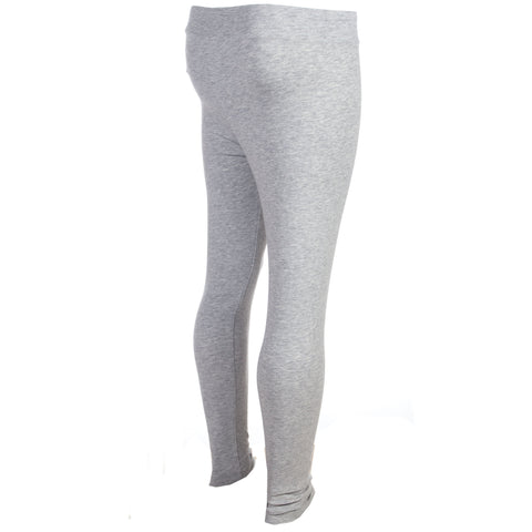 Puma Essential No.1 Girls Legging