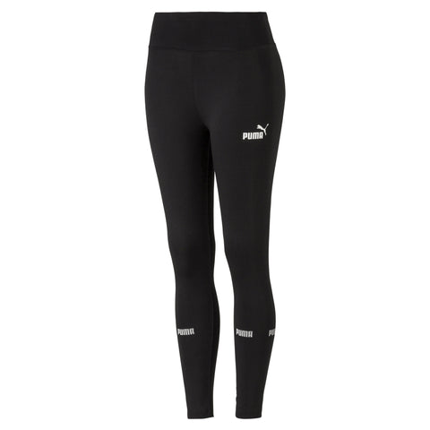 Puma Amplified Womens Legging