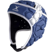 Gilbert Falcon 200 Scotland Kids Headguard