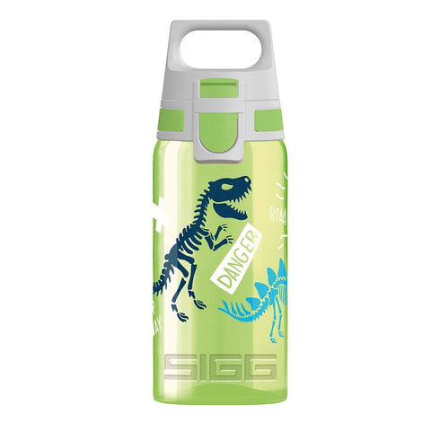 Sigg Viva One Children's Water Bottle 500ml