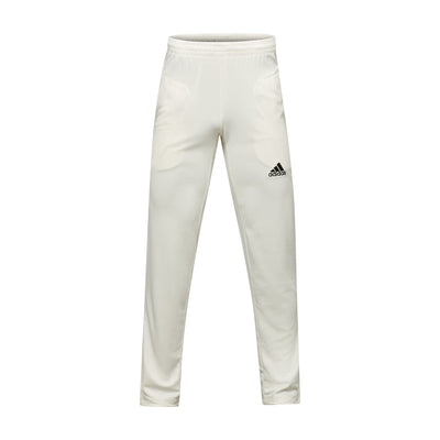adidas Howzat Kids Cricket Pant