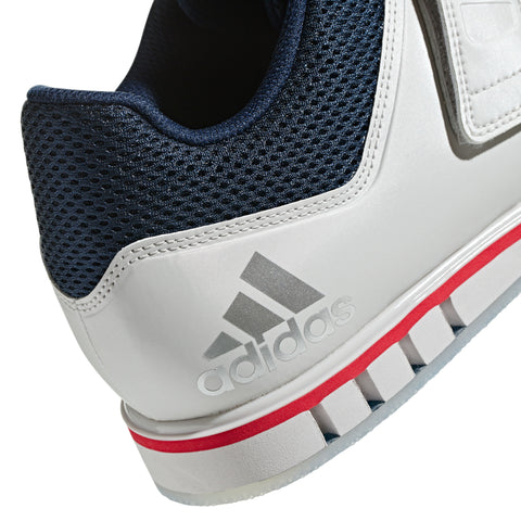 adidas Powerlift 3.1 Stars and Stripes Weightlifting Shoe