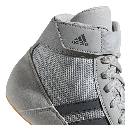 adidas Havoc Mens Wrestling Boot