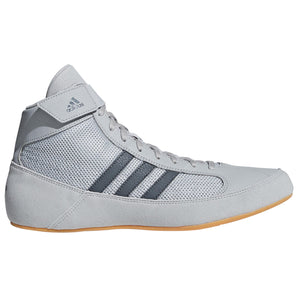 You added <b><u>adidas Havoc Mens Wrestling Boot</u></b> to your cart.