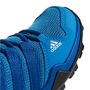 adidas Terrex AX2R Boys Trail Shoe
