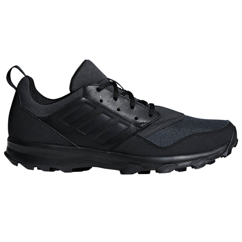 adidas Terrex Noket Mens Trail Shoe