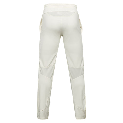 adidas Howzat Mens Cricket Pant