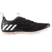 adidas XCS 6 Womens Running Spike
