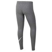 Nike Swoosh Favourites Girls Legging