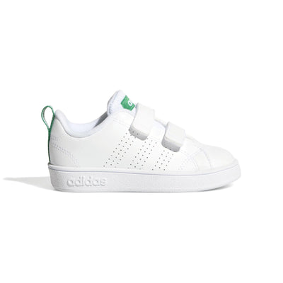 adidas VS Advantage Clean Infant Trainer