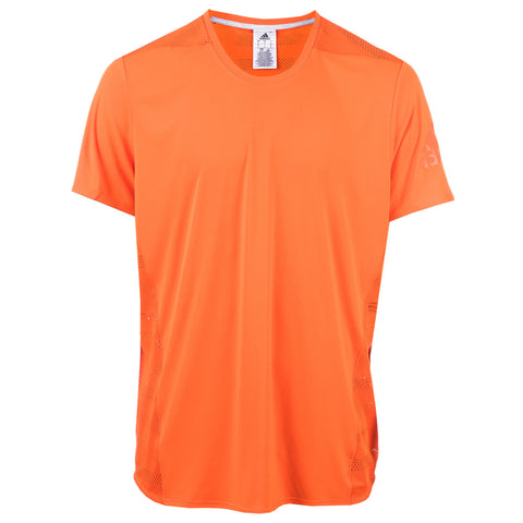 adidas Supernova TKO Mens Running T-Shirt