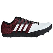 adidas adizero Long Jump Spike