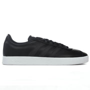 adidas VL Court 2.0 Leather Mens Trainer