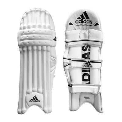 adidas XT 1.0 Batting Pads