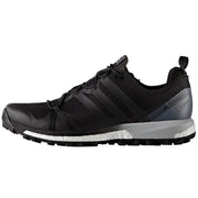 adidas Terrex Agravic GTX Mens Trail Shoe