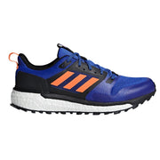 adidas Supernova Mens Trail Shoe