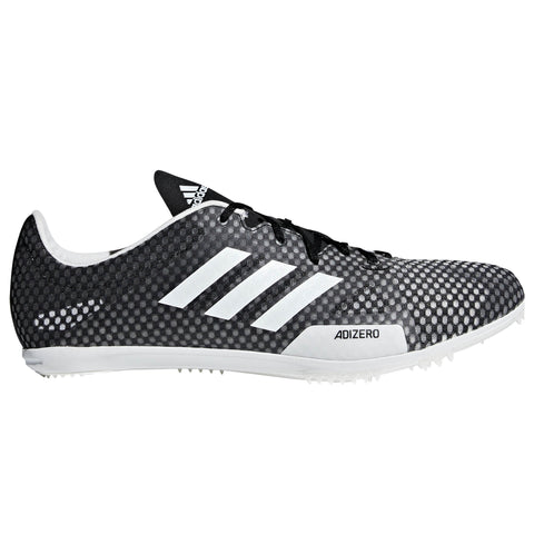 adidas adizero Ambition 4 Mens Running Spike