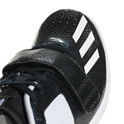 adidas Jumpstar Spike