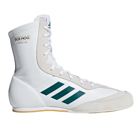adidas Box Hog x Special Boxing Boot