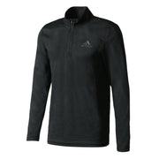 adidas Workout Light Mens Training Shirt