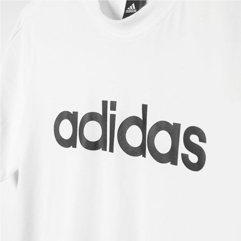 adidas Linear Kids T-Shirt
