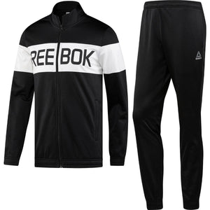 You added <b><u>Reebok Cuffed Mens Tracksuit</u></b> to your cart.