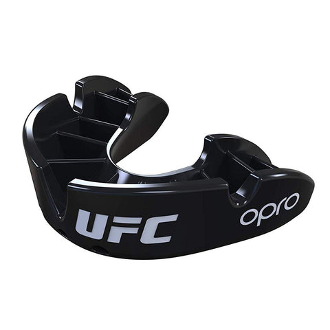 Opro UFC Bronze Mouthguard Youth