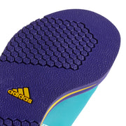 adidas Powerlift 3.1 Womens Weightlifting Shoe
