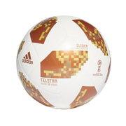 adidas Telstar World Cup 2018 Glider Football