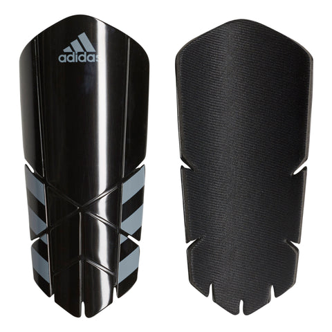 adidas Ghost Lesto Shinguard
