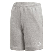 adidas Logo Kids Fleece Short