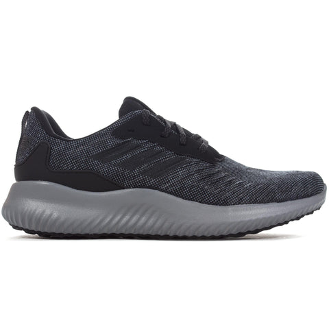 adidas Alphabounce RC Mens Running Trainer
