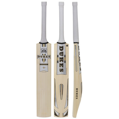 Dukes Legend Club Junior Cricket Bat