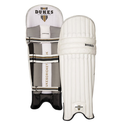 Dukes Legend Club Cricket Batting Pads