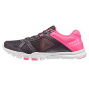 Reebok Yourflex Trainette 10 MT Womens Trainer