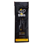 Crep Protect Shoe Shaper Trees