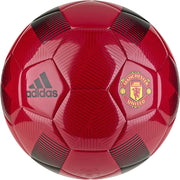 adidas Manchester United Football