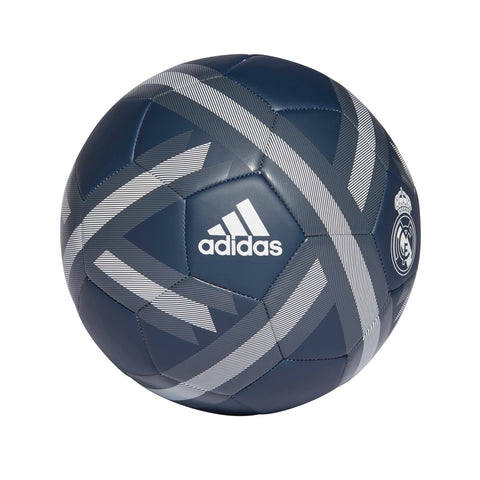 adidas Real Madrid Supporter Football