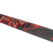 adidas TX24 Core 7 Hockey Stick