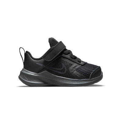 Nike Downshifter 11 Infant Trainer
