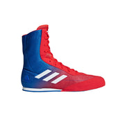 adidas Box Hog Plus Boxing Boot