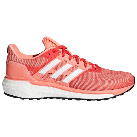 adidas Supernova Womens Running Trainer