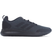 adidas Cloudfoam Element Race Mens Trainer